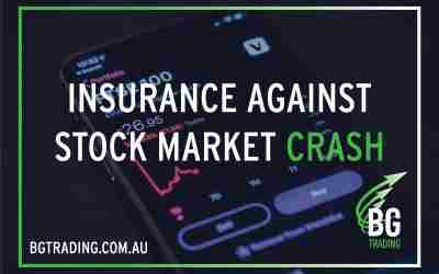 HOW TO SHORT AUSTRALIAN SHARE MARKET | COULD IT BE YOUR INSURANCE AGAINS MARKET CRASH?