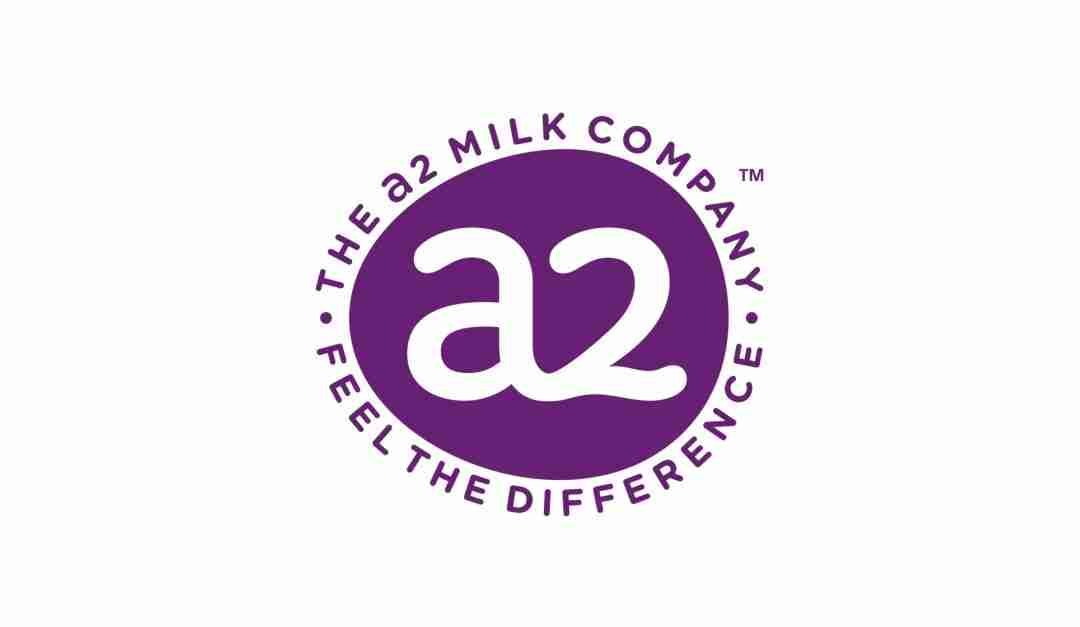 (Asx: A2M) | A2 Milk | BUYING