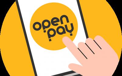 (Asx: OPY) | OpenPay | Analysis