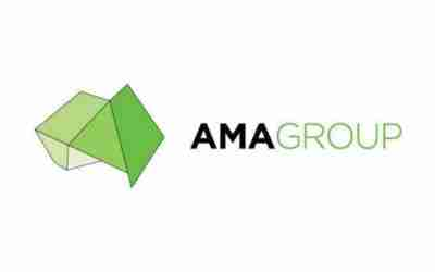 (Asx: AMA) | AMA GROUP | Update