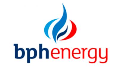 (Asx: BPH) | BPH Energy